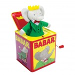 babar-jack-in-the-box-no-tray-bjitb