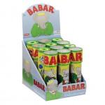 babar-tin-kaleidoscope-pop-bbtk