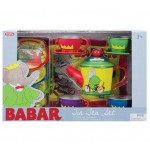 babar-tin-tea-set-box-2-btts