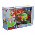 babar-tin-tea-set-box-btts