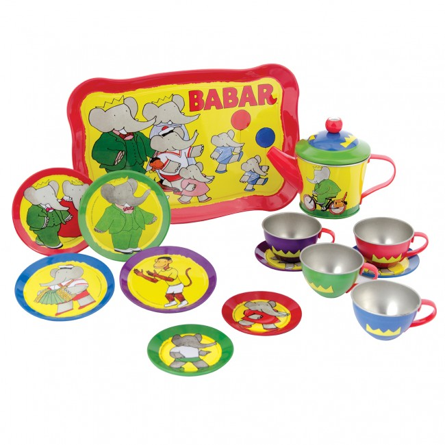 babar-tin-tea-set-open-btts