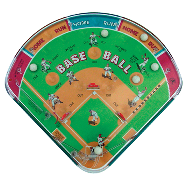 baseball-pinball-bpl