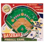 baseball-pinball-package-bpl