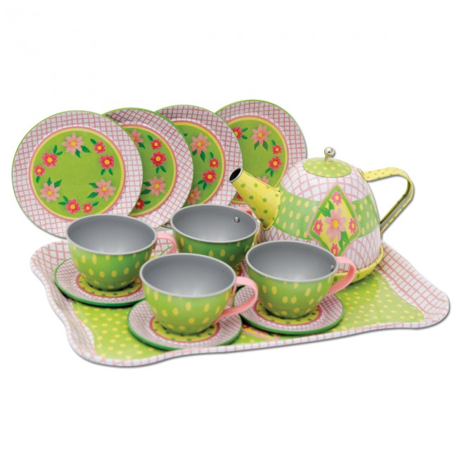 childrens-tin-tea-set-open-ctts