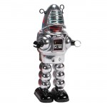 chrome-palnet-robot-ms430c