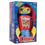 cosmo-robot-box-wtr