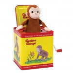 curious-george-jack-in-the-box