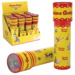 curious-george-tin-kaleidoscope-cgtk