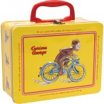 curious-george-tin-keepsake-box-cgkb