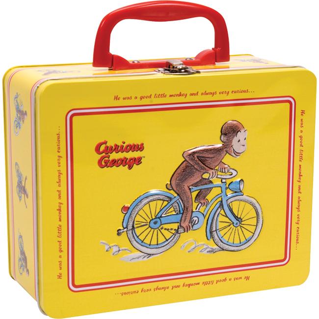 curious-george-tin-keepsake-box-cgkb