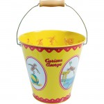 curious-george-tin-pail-cpail