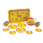 curious-george-tin-tea-set-cgts