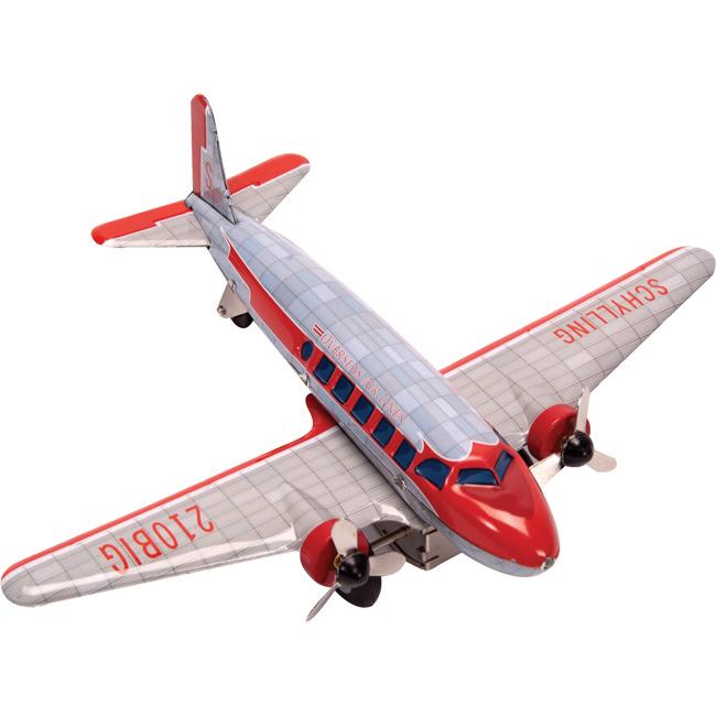 dc3-airplane-dc3