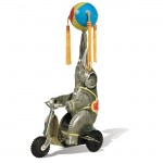 elephant-on-bike-212