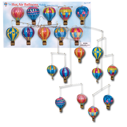 hoat-air-balloon-mobile-habm