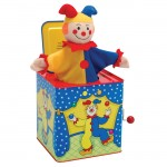 jester-jack-in-the-box-jjb