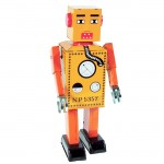 lilliput-robot-large