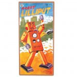 lilliput-robot-large-box-ms393