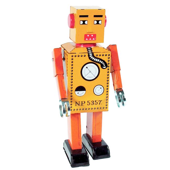lilliput-robot-large