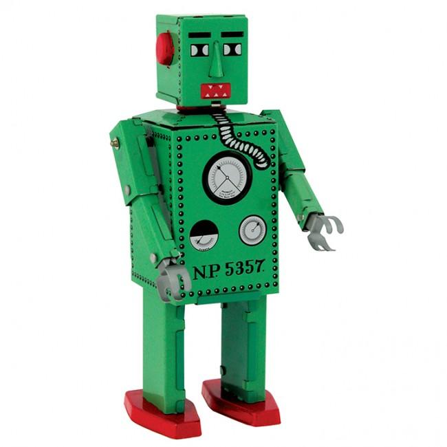 lilliput-robot-small-tr2008