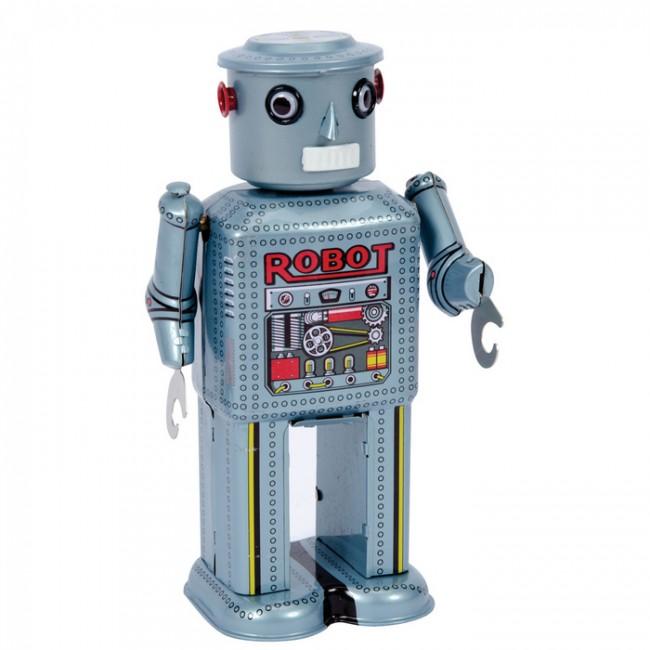 mechanical-robot-ms646