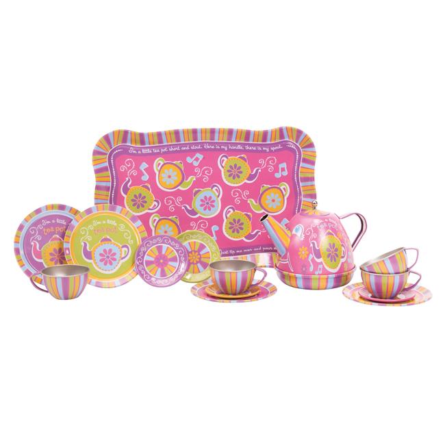musical-tin-tea-set-mtts