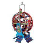 penny-toy-ferris-wheel-ptfw