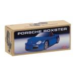 porsche-boxster-package-tpc
