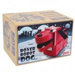 rover-robot-dog-tin-wind-up-box-sdog
