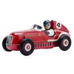 schylling-grand-prix-racer-gprc