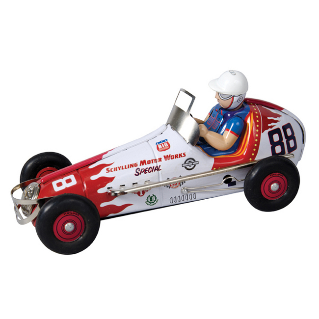 schylling-sprint-racer-ms648