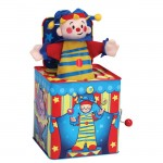 silly-circus-jack-in-the-box-scjb