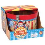 silly-circus-tin-drum-box-sctd