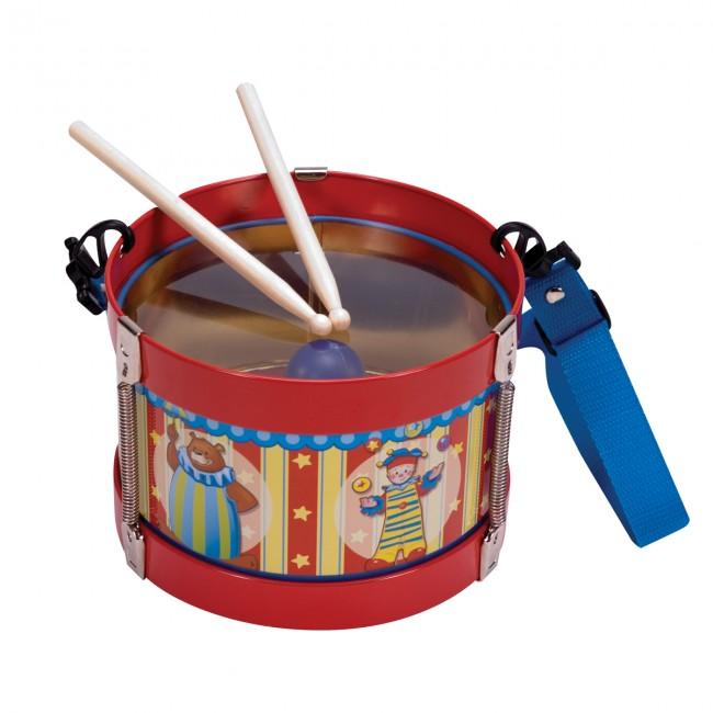 silly-circus-tin-drum-sctd