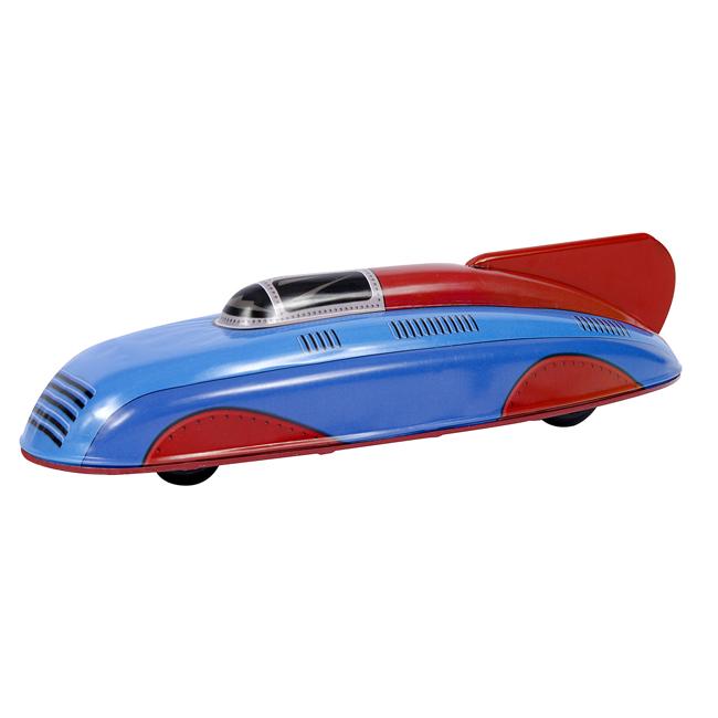 slr-1-tin-car-src