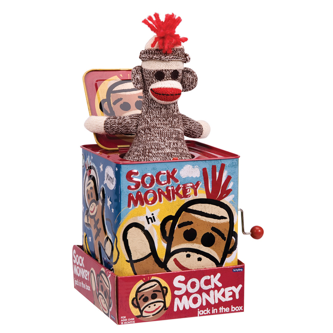 sock-monkey-jack-in-the-box-smjb