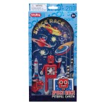 space-race-pinball-package-srpb-3