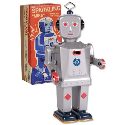 sparking-mike-robot-spmr