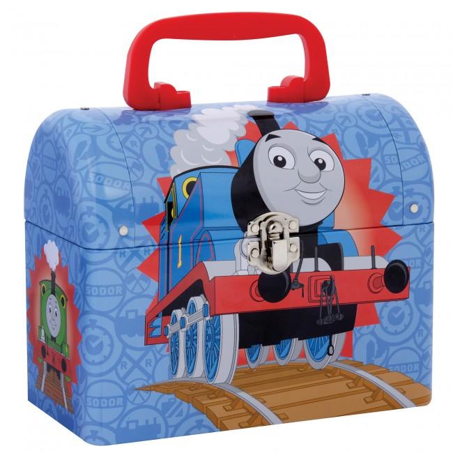 thomas-tin-dome-keepsake-box-tdb-2