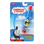 thomas-tin-kazoo-carded-tkz