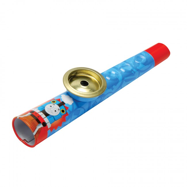 thomas-tin-kazoo-open-tkz