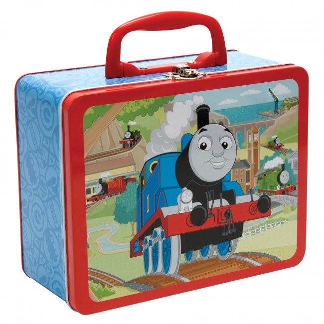 thomas-tin-keepsake-box-tkbr