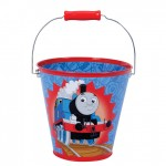 thomas-tin-pail-tpail