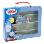 thomas-tin-train-case-closed-ttc
