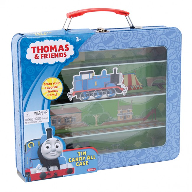 thomas-tin-train-case-closed-ttc