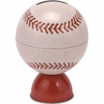 tin-baseball-bank-tbb