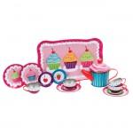 tin-cupcake-teaset-cpts