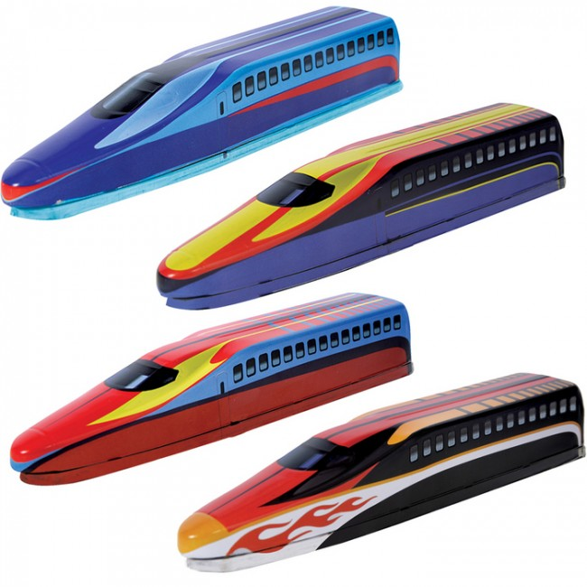 tin-friction-trains-tft