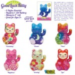 tin-lucky-cat-assortment-tlc