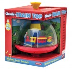train-top-with-sound-box-ttp